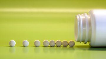 340B Health Urges HHS to Start Enforcing Regulation to Police Drug Industry Overcharging