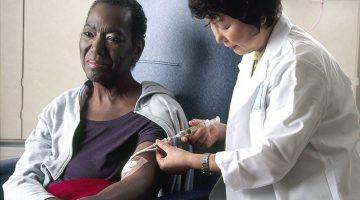 340B Hospitals to CMS: Drug Reimbursement Cut Will Harm Patients