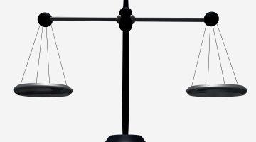 Don't Let CMS Cut 340B Hospital Payments, 32 Hospital Associations Urge Court