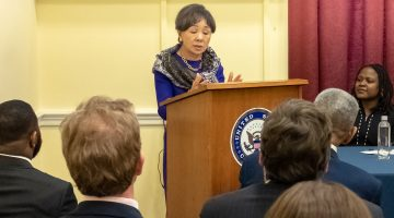 New Legislation Would Strengthen 340B Program, Demand Transparency, Accountability for Drug Makers