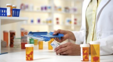 GAO Takes a Closer Look at 340B Contract Pharmacies in New Report