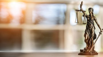 340B Health and Other Groups Sue HHS Challenging Delay of 340B Regulation