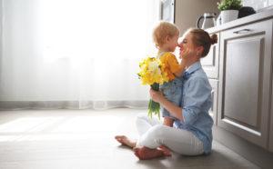 maternal health